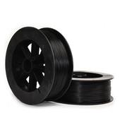 NinjaTek Armadillo - 1.75mm - 2 kg - Midnight Black