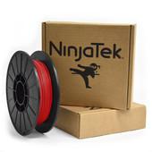 NinjaTek Cheetah Flexible - 2.85mm - 0.5 kg -  Fire Red