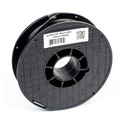 Taulman 645 Nylon - 2.85mm - 450g - Black
