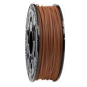 XYZprinting Da Vinci Junior / Mini / Nano - Premium Metallic PLA - 600g - Copper