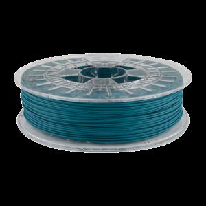 PrimaCreator PrimaSelect PLA Matt - 2.85mm - 750 g - Blue