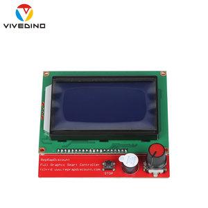Formbot Formbot Raptor 2 / T-Rex 3 LCD Screen