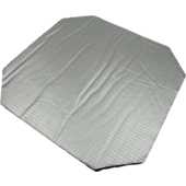 Creality 3D CR-10S Heat Bed Insulation