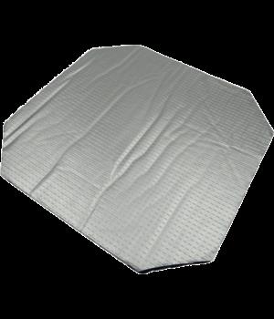 Creality Creality 3D CR-10S Heat Bed Insulation