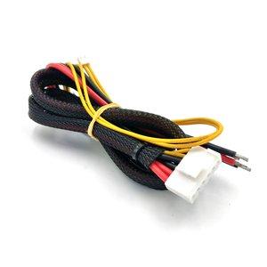 Creality Creality 3D CR-10 Mini Bed Cable