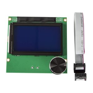 Creality Creality 3D Ender-series LCD Screen