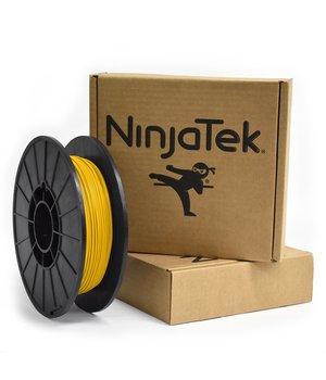 NinjaTek NinjaTek Cheetah Flexible - 1.75mm - 0.5 kg - Sun Yellow