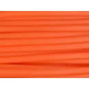 NinjaTek NinjaFlex Filament  - 2.85mm - 0.5 kg - Lava