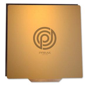 PrimaCreator PrimaCreator FlexPlate PEI 410 x 410 mm