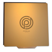 PrimaCreator FlexPlate PEI 310 x 320 mm