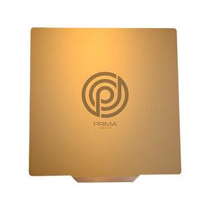 PrimaCreator PrimaCreator FlexPlate PEI 310 x 310 mm