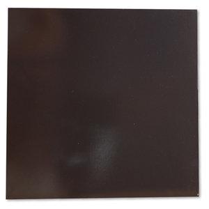 PrimaCreator PrimaCreator FlexPlate PEI 235 x 235 mm