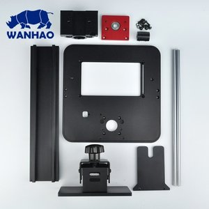 Wanhao Wanhao Duplicator 7 V1.4 to V1.5 Conversion / Upgrade kit