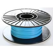 Taulman n-vent - 1.75mm - 450g - Blue