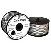 Taulman 618 Nylon 2.85mm filament