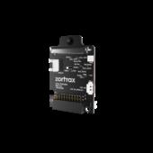 Zortrax M300 Dual Extruder PCB