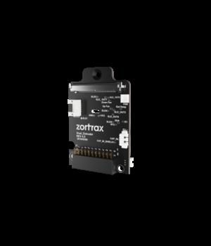 Zortrax Zortrax M300 Dual Extruder PCB