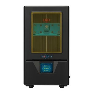 Anycubic Anycubic Photon S - DLP 3D printer