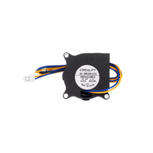 Creality Creality 3D CR-10S Pro Filament Cooling Fan