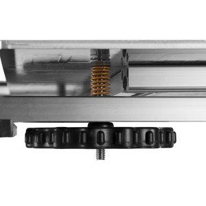 Creality Creality Ender-5 Plus - 350*350*400 mm