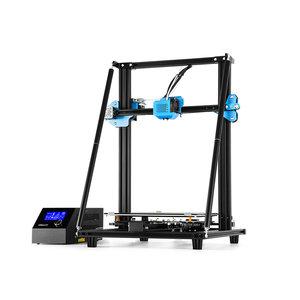 Creality Creality CR-10 v2 - 30*30*40 cm large build size 3D printer