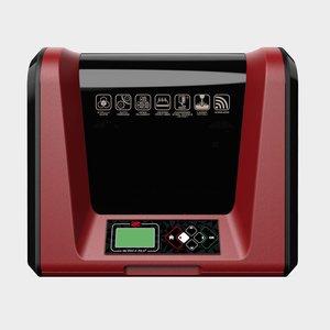 XYZ Printing XYZprinting da Vinci Junior Pro X+