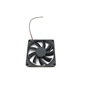 Anycubic Anycubic Photon UV Lamp Cooling Fan