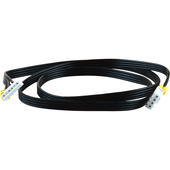 Creality 3D CR-10 Max Z2-axis motor cable