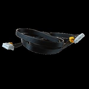 Creality Creality 3D CR-10 Max Z1-axis motor cable
