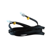 Creality 3D CR-10 Max Y-axis motor cable