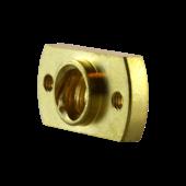 Creality 3D CR-10 Max T-rod nut