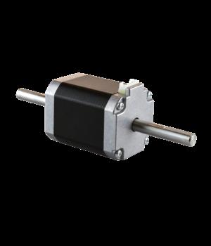 Creality Creality 3D CR-10 Max Y axis motor