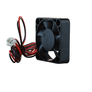 Creality Creality 3D CR-10 Max Extruder Cooling Fan