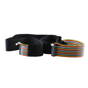 Creality Creality 3D CR-10 Max Extruder Ribbon Cable