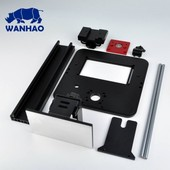 Wanhao Duplicator 7 V1.4 to V1.5 Conversion / Upgrade kit