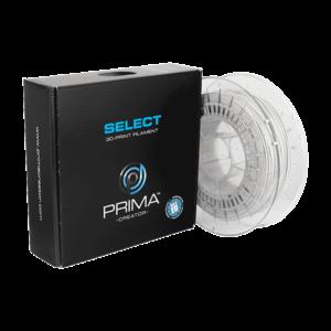 PrimaCreator PrimaSelect PEI Ultem 9085  - 1.75mm - 500g - Natural