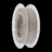 PrimaSelect Luvocom 3F PEEK 9581 - 1.75mm - 500g - Natural