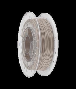 PrimaCreator PrimaSelect Luvocom 3F PEEK 9581 - 1.75mm - 500g - Natural