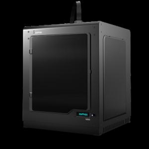 Zortrax Zortrax M300