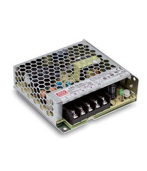 Creality Creality 3D CR-10 Max Mainboard Power Supply - 75W