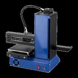 PrimaCreator PrimaCreator P120 v4 - Blue