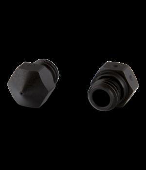 PrimaCreator MK10 Hardened Steel Nozzle 0,4 mm - 1 pcs
