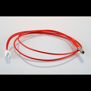 Creality Creality 3D CR-10 Max Heating tube