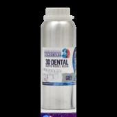 Monocure 3D - Rapid Dental Resin - 1,25 l - Grey