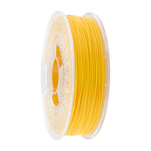 PrimaSelect ABS - 2.85mm - 750 g - Yellow