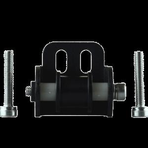 Creality Creality 3D CR-10 Max Y Passive Block 2 Kit