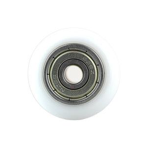 PrimaCreator PrimaCreator V-Wheels with bearing for Creality CR/Ender series