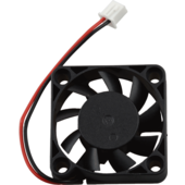 Creality 3D CP-01 Hot-end cooling fan
