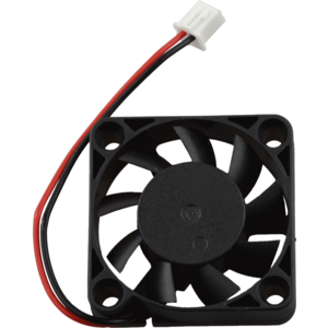 Creality Creality 3D CP-01 Hot-end cooling fan