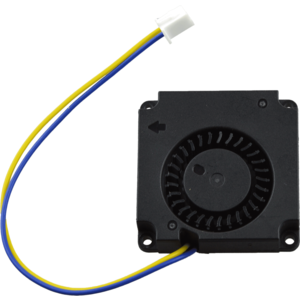 Creality Creality 3D CP-01 Filament cooling fan